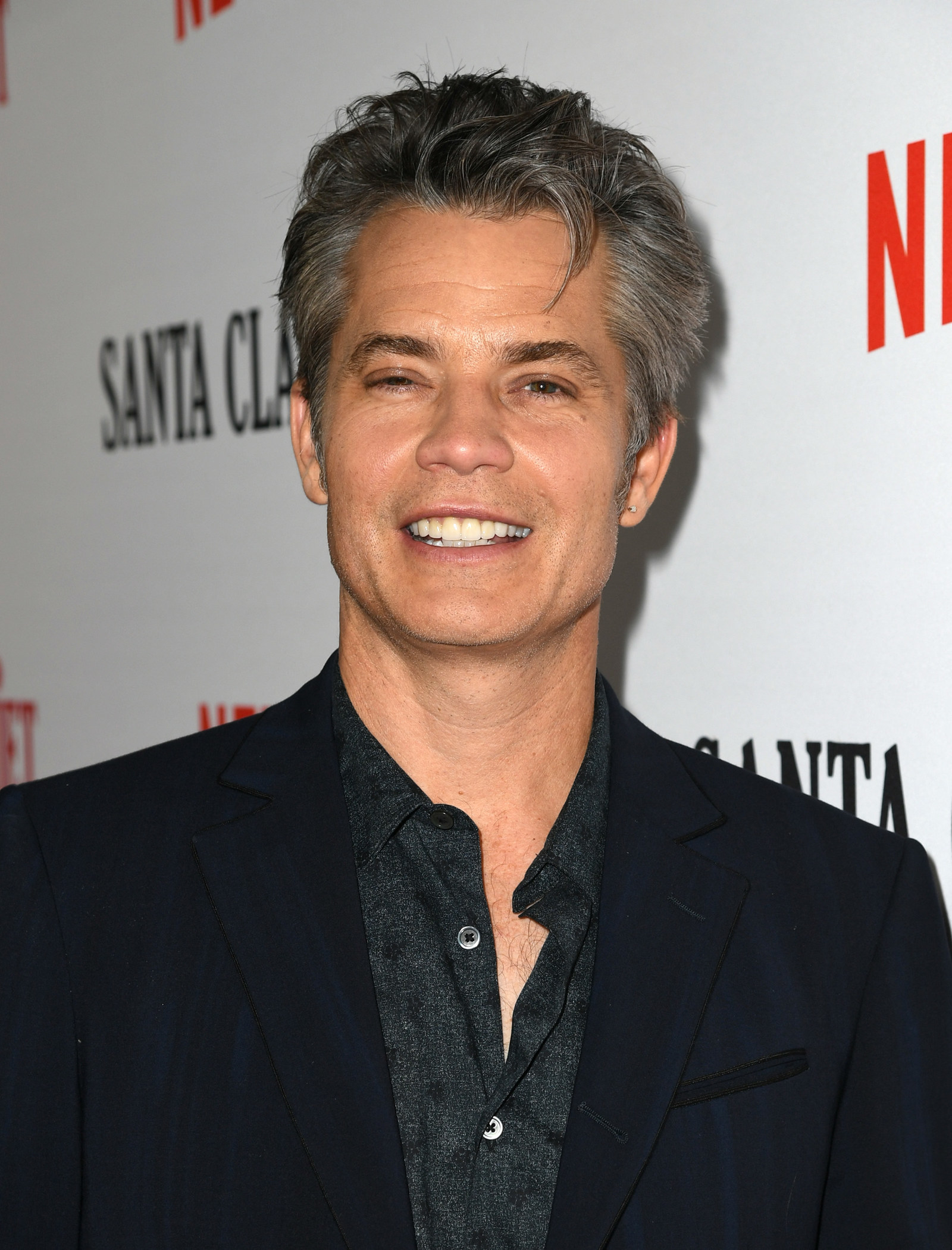 timothy olyphant height - HD 1600×2100