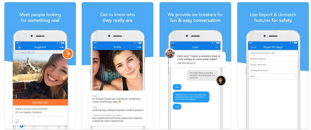 online dating i fresta dating site kolsva