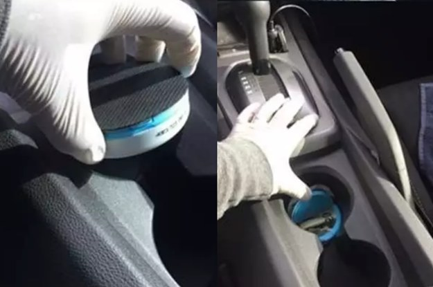 20 Problem-Solving Hacks Every Car Owner Should Try