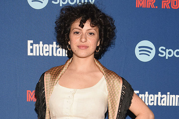 naked Alia Shawkat (48 pics) Video, 2019, butt