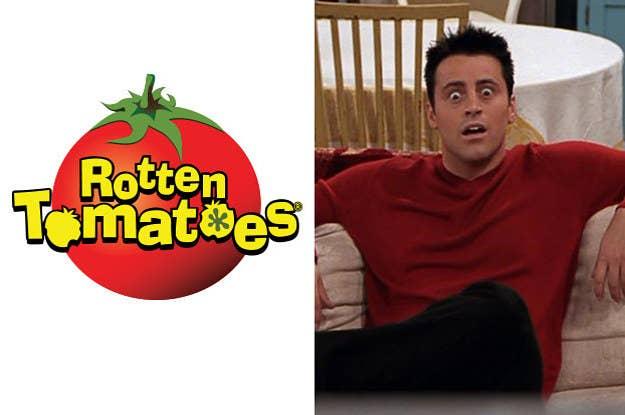 miss bala rotten tomatoes 2020