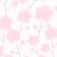 cupcakesandlollies profile picture
