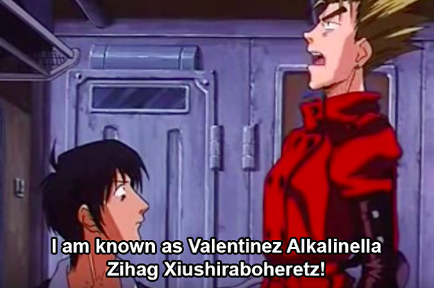11 Anime Series That Are Actually Funny