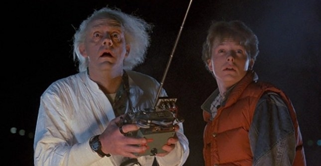 28 Tubular '80s Movies You Need To Watch With Your Kids, Tweens, And Teens