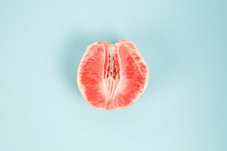 Anal fissure vs hemorrhoid