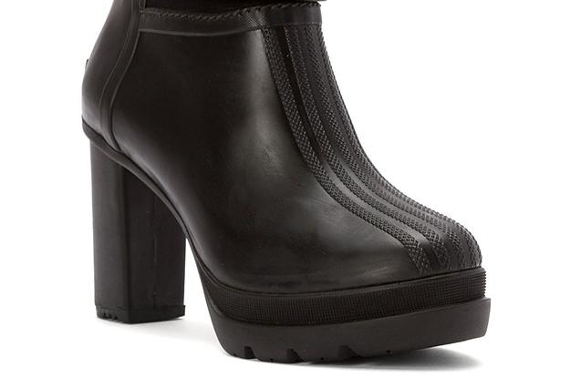 b3f1d9c3a1b9a 20 Of The Best Rain Boots You Can Get On Amazon