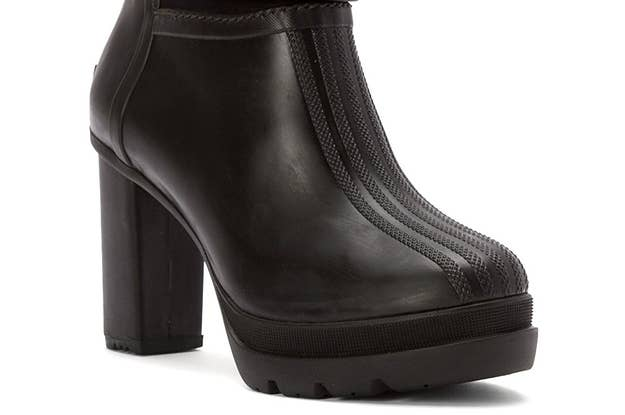 6e6791eba120c 24 Of The Best Rain Boots You Can Get On Amazon