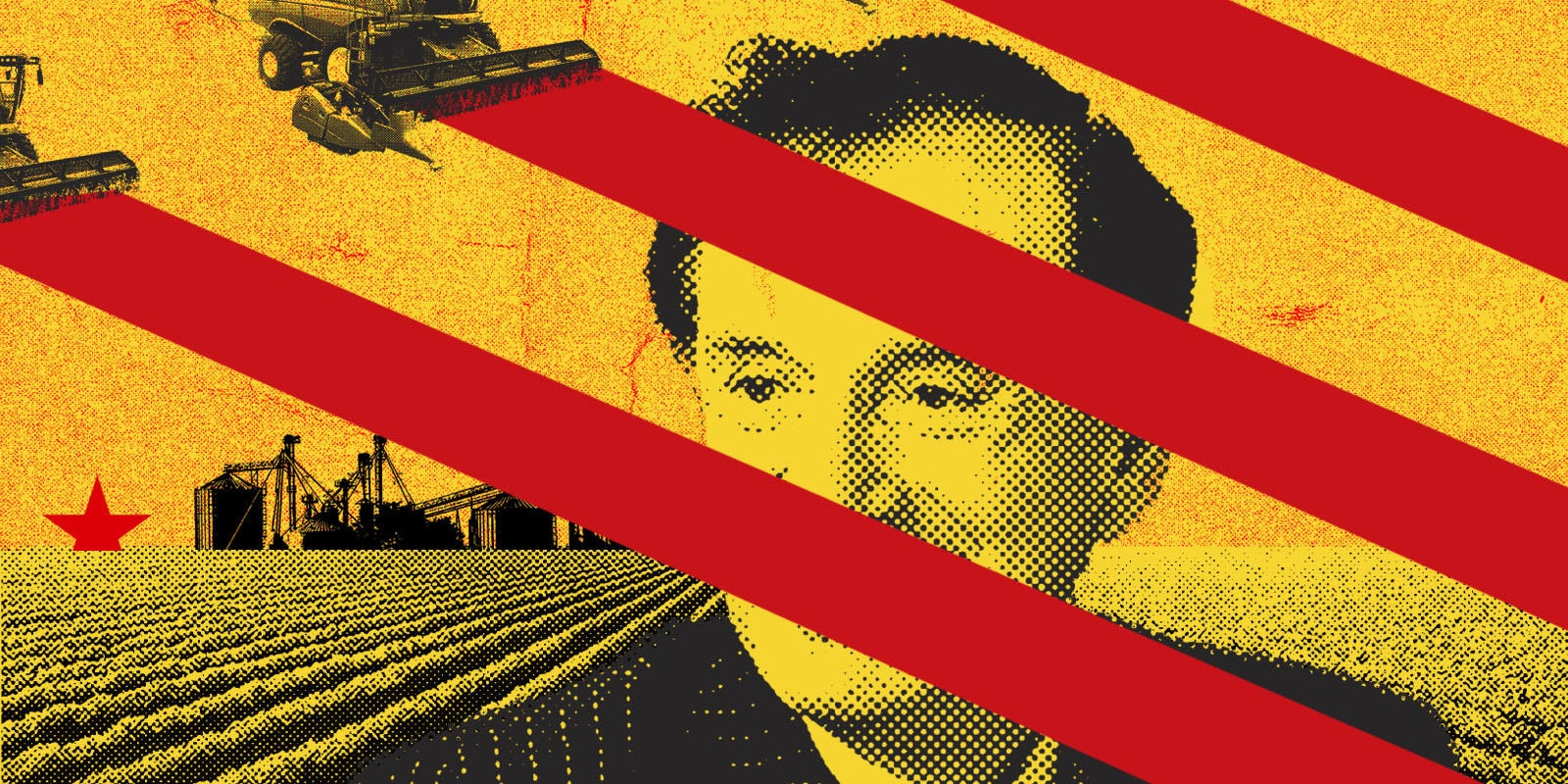 fbfaa4c83 Meet The Man — And Propaganda Machine — Behind The Hammond Pardon