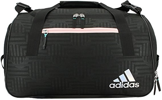 a39a69dfea 17 Of The Best Weekender Bags You Can Get On Amazon