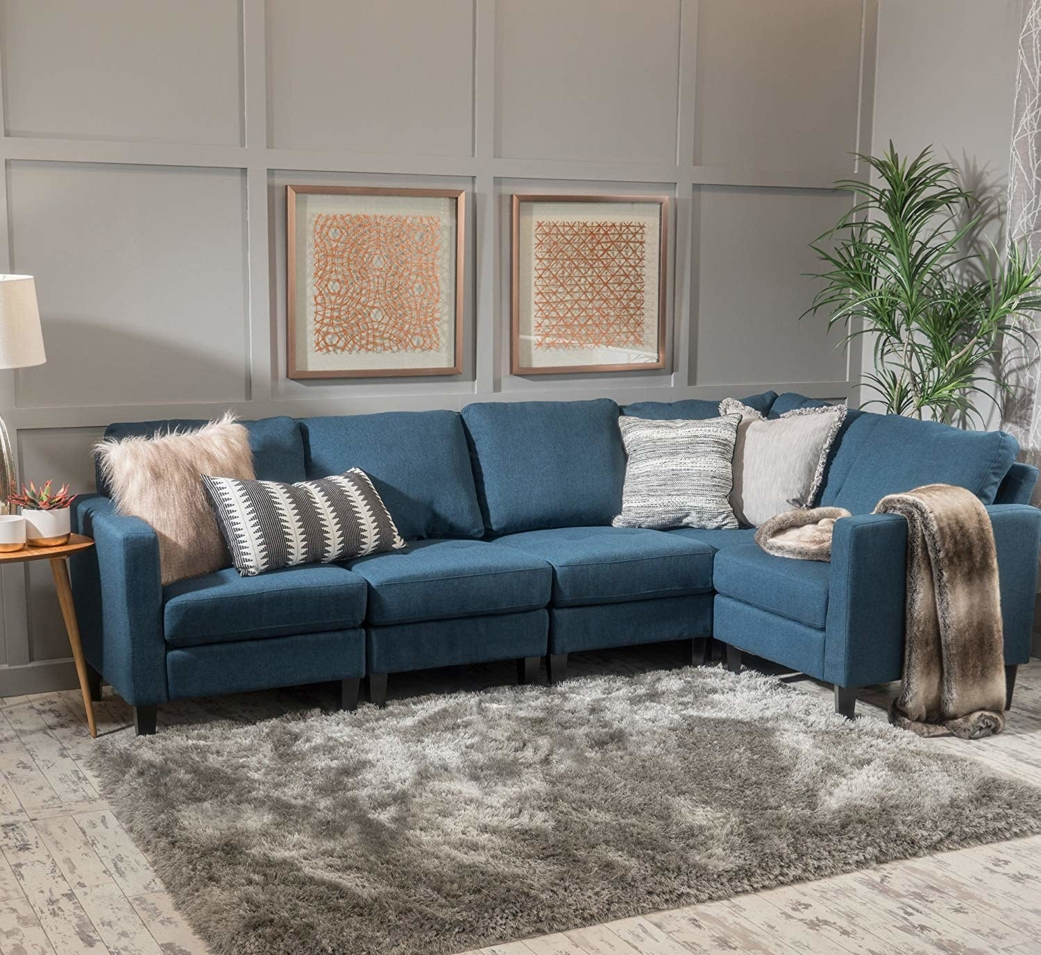 Best Sofa Deals: 30 Of The Best Sofas And Couches You Can Buy Online