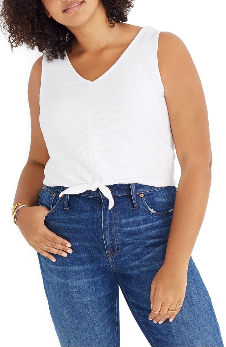 Price: $39.50 (available in sizes S-XXL and in three colors)