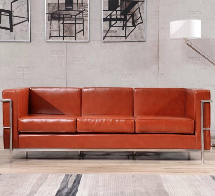 Phenomenal 30 Of The Best Sofas And Couches You Can Buy Online Pdpeps Interior Chair Design Pdpepsorg