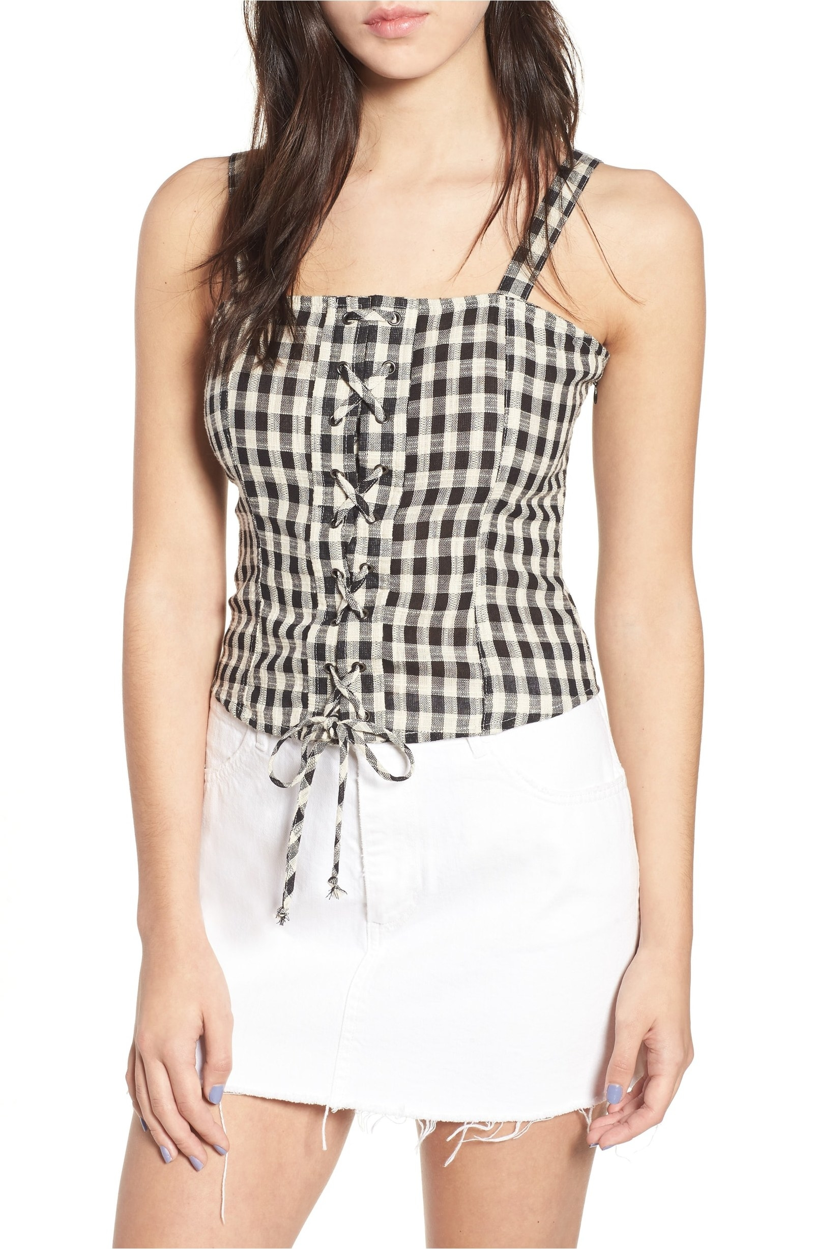 Price: $26.98 (originally $45, available in sizes XS-L)