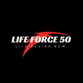 lifeforce50 profile picture