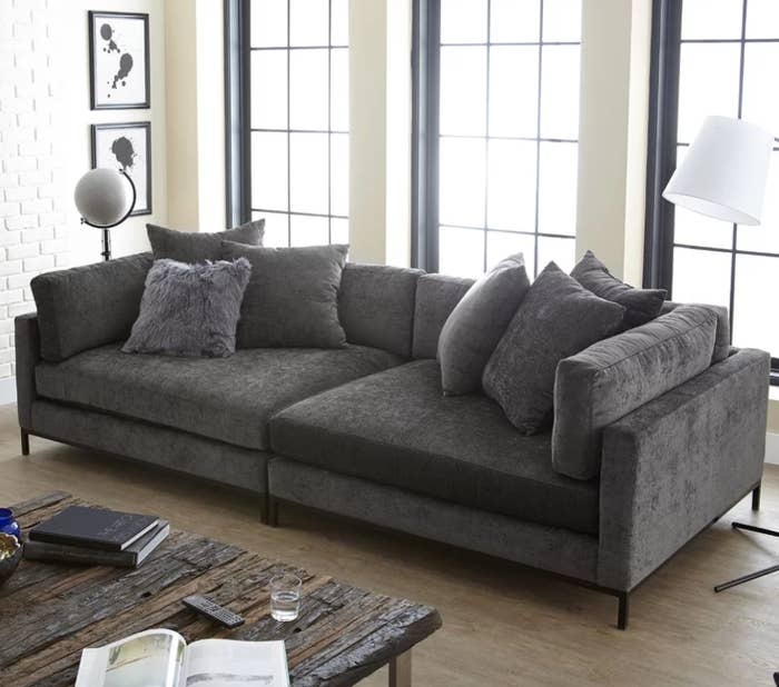 Superb 30 Of The Best Sofas And Couches You Can Buy Online Pdpeps Interior Chair Design Pdpepsorg