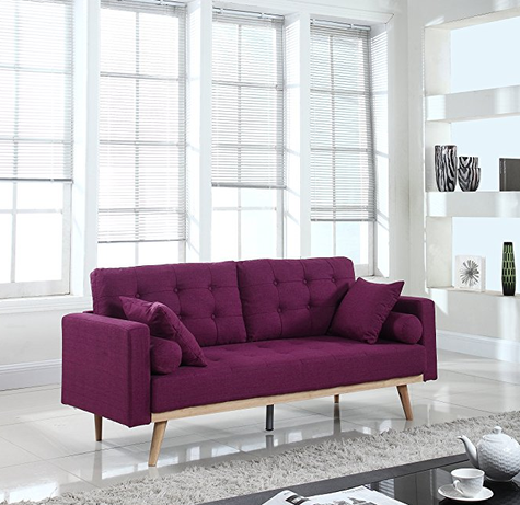 Awesome 30 Of The Best Sofas And Couches You Can Buy Online Pdpeps Interior Chair Design Pdpepsorg