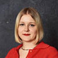 Maggie Schultz