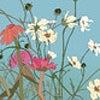 flowerpower123