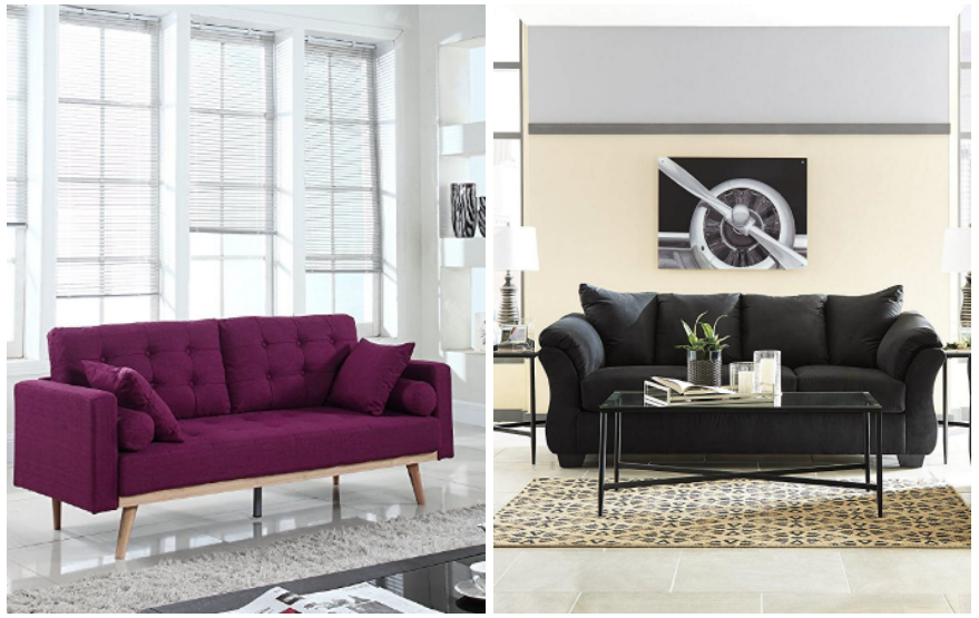 30 Of The Best Sofas And Couches You Can Buy Online