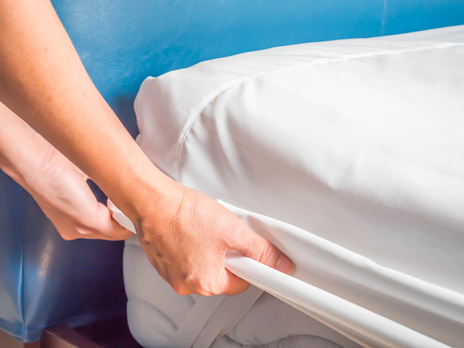 sextoys basteln spermaflecken entfernen matratze