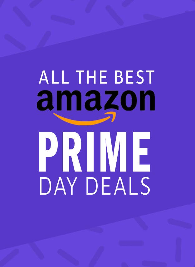 b60b7fafb4 Here Are All The Best Amazon Prime Day Deals