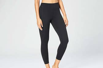 47d30d3218637 We Tested Out These Awesome Leggings And Now They're On Sale For Prime Day!