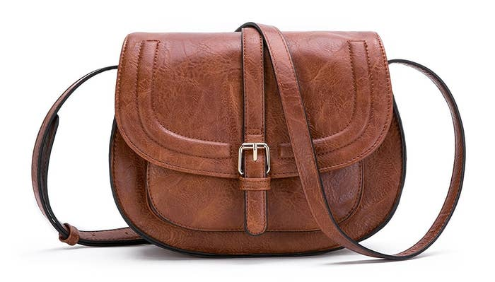 2bf7da8511 Promising review   quot This is the perfect little purse for me. It has