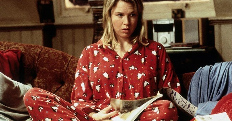 difference between movie and book bridget jones diary Bridget jones' diary august 2018 help me by marianne power review - can self-help books really change your life hugh grant: me and mrs bridget jones are no more the actor has confirmed he's no longer involved in a third bridget jones movie, the screenplay for which emma thompson has.