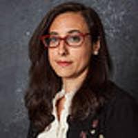 Jessica Simeone