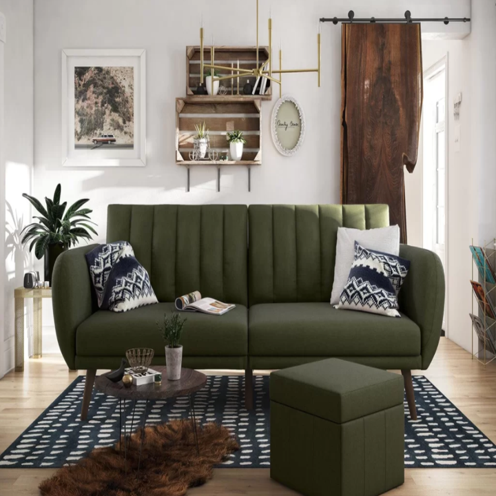 21 Of The Best Things To Get At Wayfair's Black Friday In