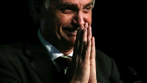 Veja o que Bolsonaro, às vésperas de lançar candidatura, andou dizendo na Câmara nos últimos 4 anos