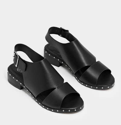 32da56077452 30 Of The Best Places To Buy Sandals Online