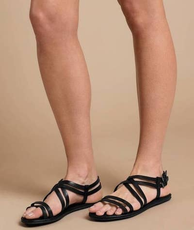 4b5af66fc 30 Of The Best Places To Buy Sandals Online