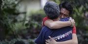 La creación de una comisión de la verdad da esperanzas a las víctimas del #19S