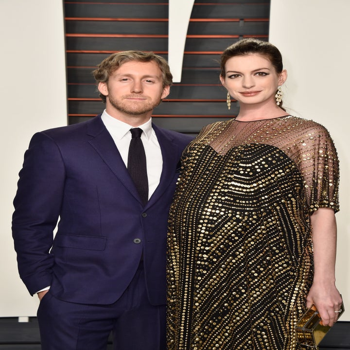 Anne Hathaway Spouse: People Are Running Wild With A Conspiracy Theory About
