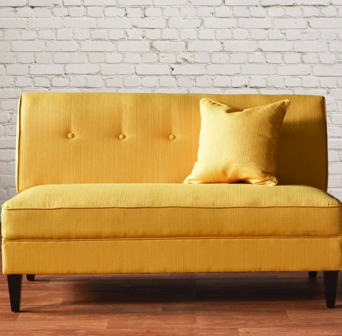 27 Things From Wayfair S 4th Of July Sale That Will