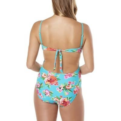 131d81a7481 26 Bathing Suits From Walmart That'll Have Everyone Asking,