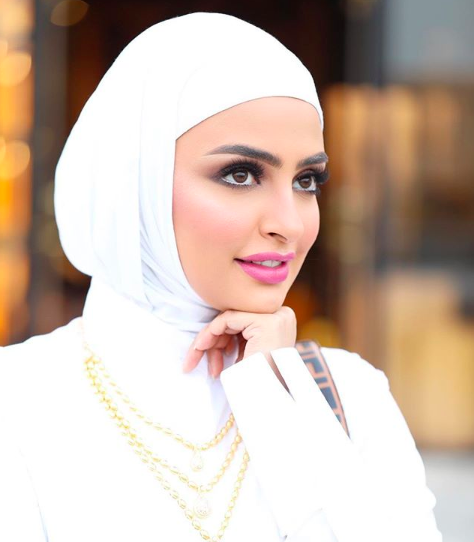 This Arab Celebrity Is Being Called Out For Saying Domestic Workers Shouldn't Get A Day Off
