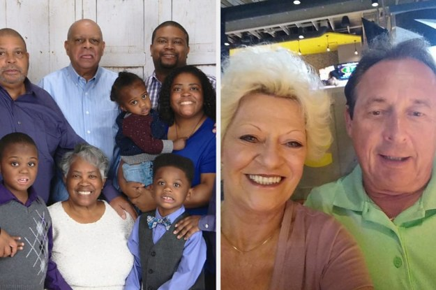 Here Are The Victims Of The Missouri Duck Boat Accident