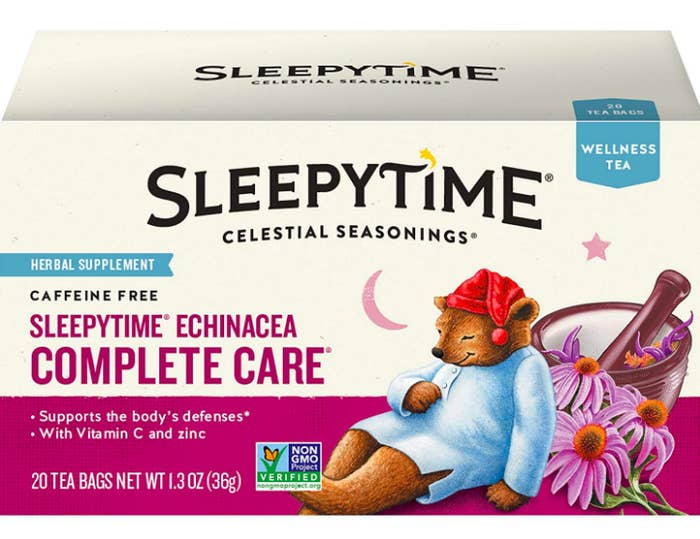 31 Cheap Products That Will Actually Help You Sleep Better