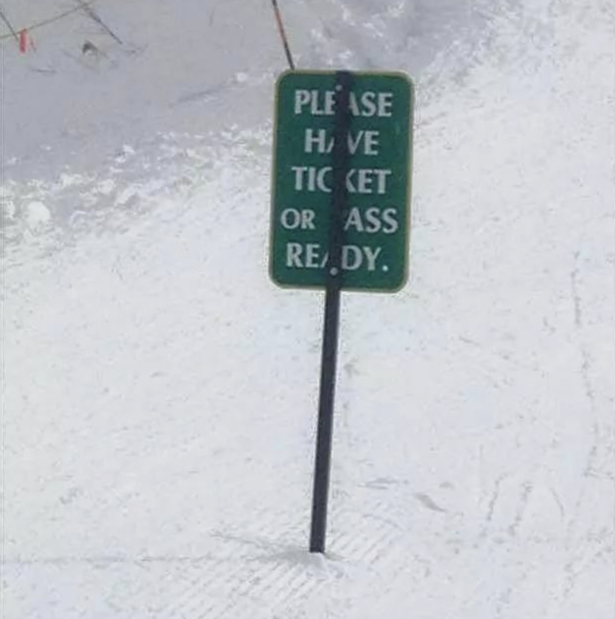 16 Funny Sign Fails That Will Make You Shake Your Head So Hard