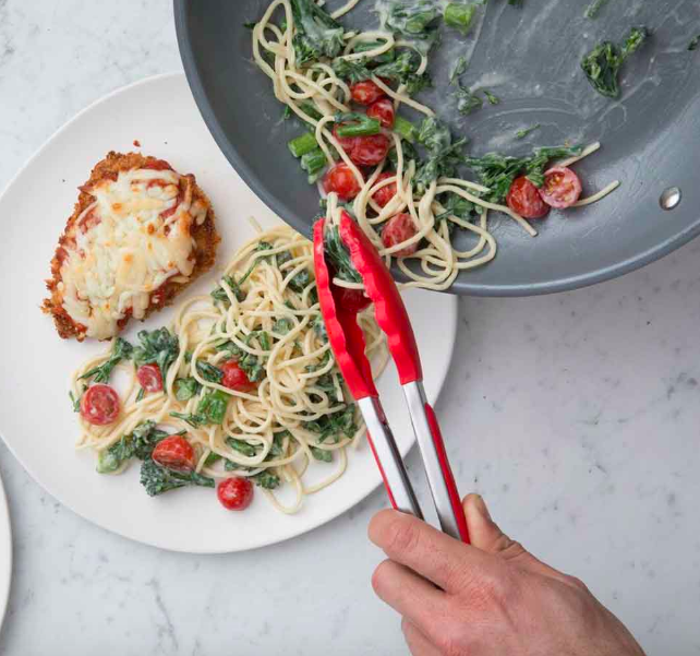 Chick-Fil-A's Meal Kits Look Amazing, But Are A Complete Tease