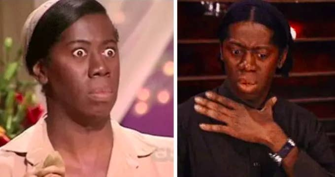 17 Poop Horror Stories Guaranteed To Make You Laugh