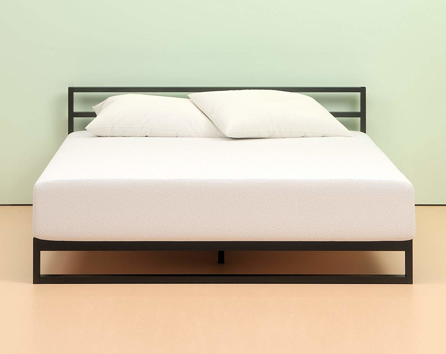 15 Of The Best Mattresses To Buy Online According To Our Readers