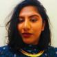 Krutika Mallikarjuna profile picture