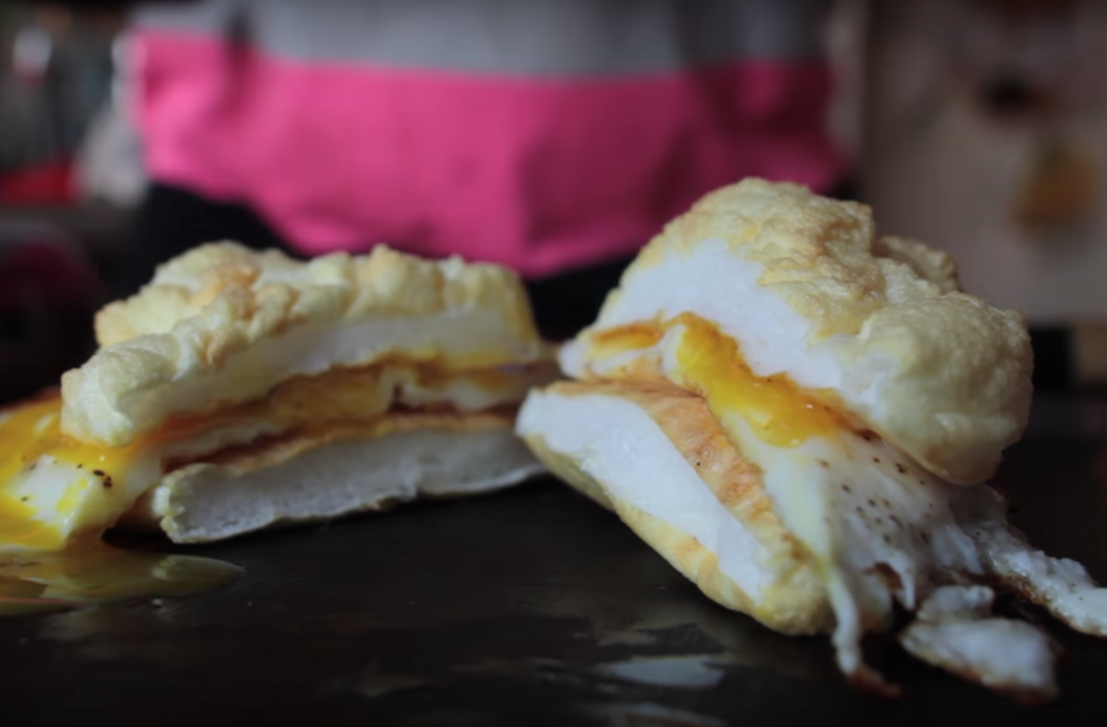 16 Egg Cooking Methods You Probably Haven't Tried Yet