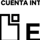 CuentaInteligente profile picture