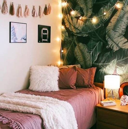 21 Dream Dorm Rooms That'll Make You Want To Run To The Store ASAP