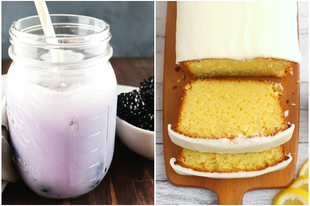 29 diy starbucks recipes that will save you tons of cash forumfinder Choice Image