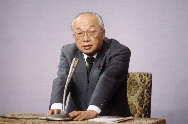 法務 大臣 歴代